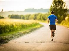 برنامج لوكس لتخفيف الوزن - المصح القيصري -